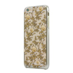 iPhone 6/6S Rosette Cover by Prodigee, Dial-n-Style
