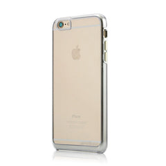 iPhone 6 Plus / 6S Plus View Gold Cover by Prodigee, Dial-n-Style