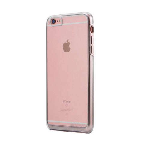 iPhone 6Plus / 6S Plus View Rose Gold