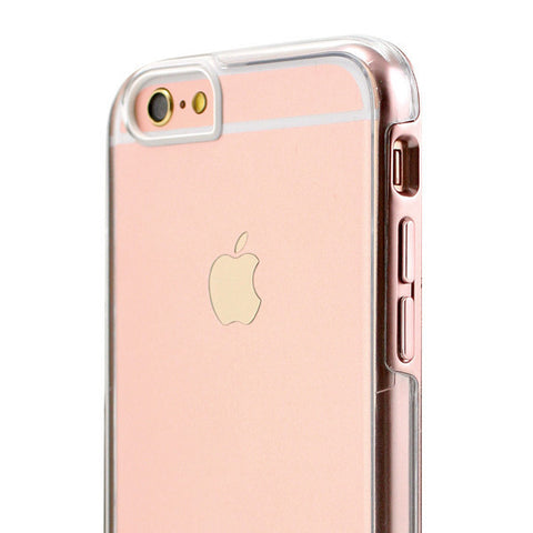 iPhone 6/6S View Rose Gold
