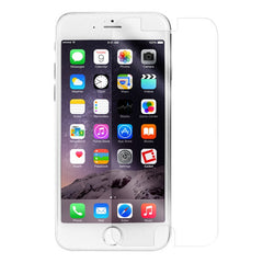 iPhone 6/6S Callet Tempered Glass