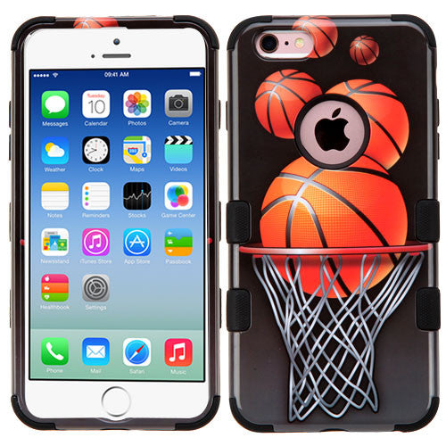 n iphone 6 case
