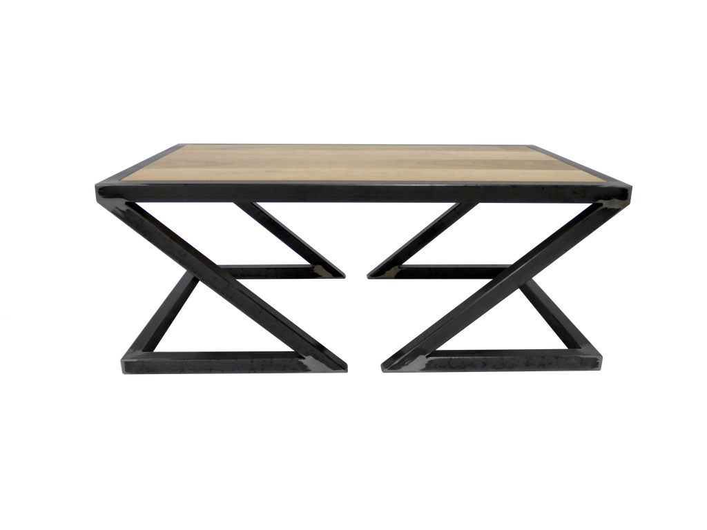 Z2 Table