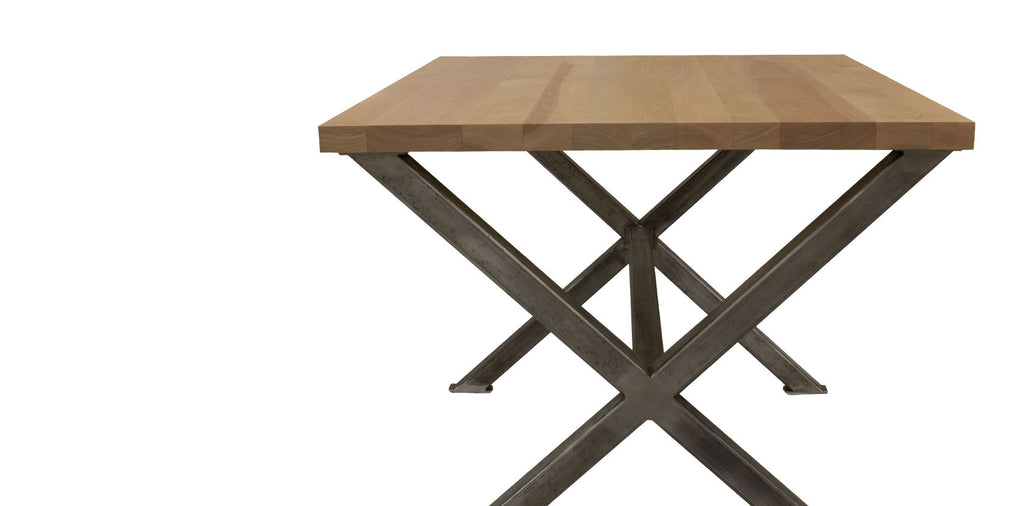 XX Dining Table
