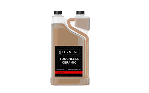 FEYNLAB TOUCHLESS CERAMIC - 1ltr