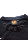 Method Black T-shirt