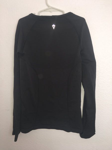 Ivivva Fly Tech Long Sleeve Shirt