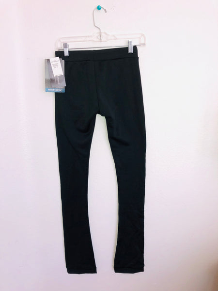 Ny2 Sportswear Black Skating Pants -- New