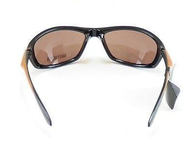 Harley-Davidson Sunglasses Orange Plastic HDS-616 OR-1F China Made 62-18-130