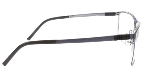 Image of Porsche Design P8276 Blue Black Frame Japan 57-16-145, 41