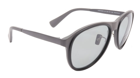 Image of Aston Martin Racing Sunglasses AMR75004 04 Titanium Acetate Italy 56-18-140 47