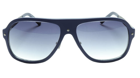 Image of Aston Martin Racing Sunglasses AMR75007 03 Titanium Acetate Italy 60-15-145 46