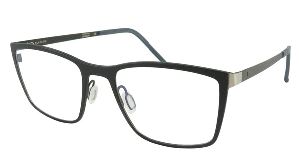 Blackfin Arviat BF826 C749 Beta-Titanium Bio-compatible Italy Made Eyeglasses - Frame Bay
