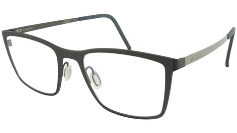 Blackfin Arviat BF826 C843 Beta-Titanium Bio-compatible Italy Made Eyeglasses - Frame Bay