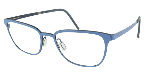 Blackfin Argyle BF788 C694 Beta-Titanium Bio-compatible Italy Made Eyeglasses - Frame Bay