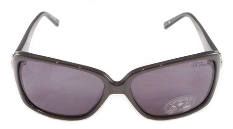Image of S. T. Dupont Sunglasses DP9502 Plastic Japan 100% UV Category 3 Lenses 61-16-132