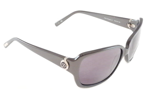 S. T. Dupont Sunglasses DP9502 Plastic Japan 100% UV Category 3 Lenses 61-16-132