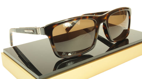 Image of ZILLI Sunglasses Polarized Hand Made Acetate Titanium France ZI 65009 C02 101