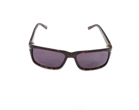 Image of S. T. Dupont Sunglasses Italy ST002 Plastic 100% UV Category 3 Lenses 56-17-140