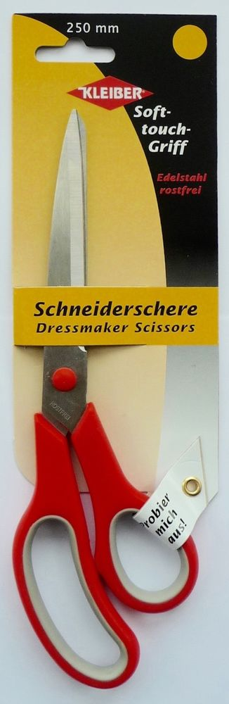 Dress Makers Scissor