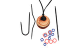 Knit Pro Magnetic Knitter's Necklace Kit