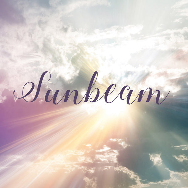 Sunbeam Collection