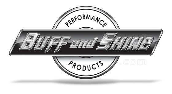 Buff and Shine Mfg