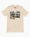 WAYMAKER - Men's Crew Tee