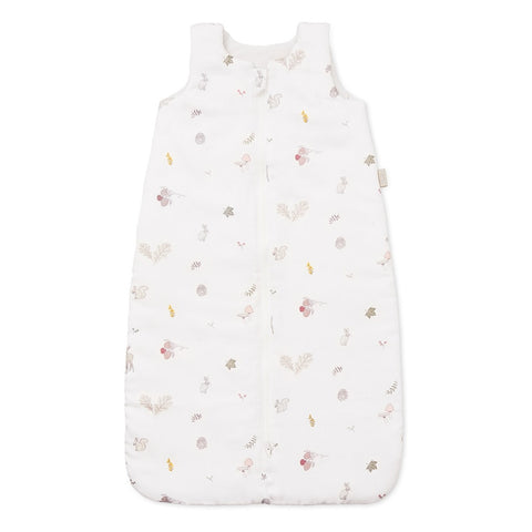 CamCam Baby Sleeping Bag Fawn