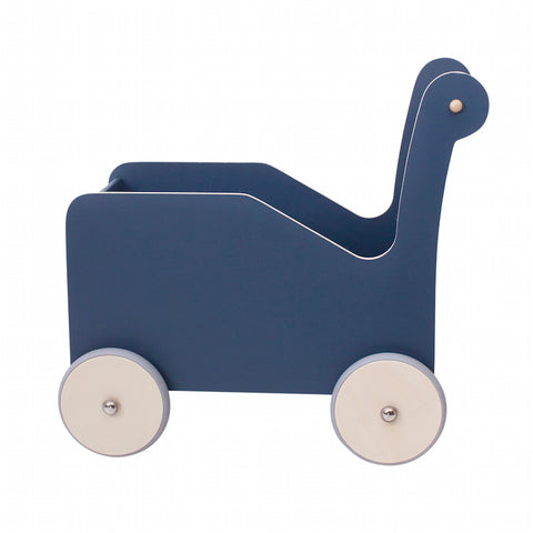 Sebra Baby Walker and Wagon