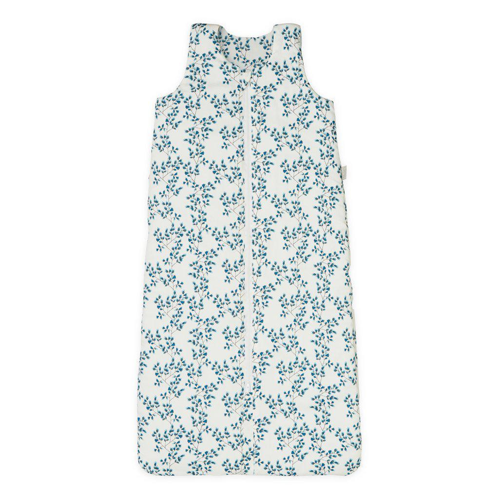 Baby Sleeping Bag by CamCam Copenhagen | Fiori