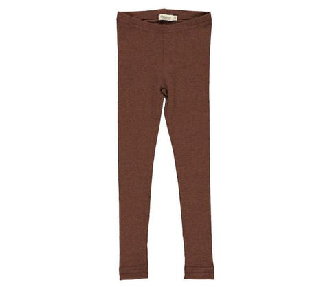Pico Pants in Grey