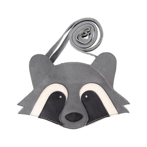 Super Hero Soft Toy (Steel )