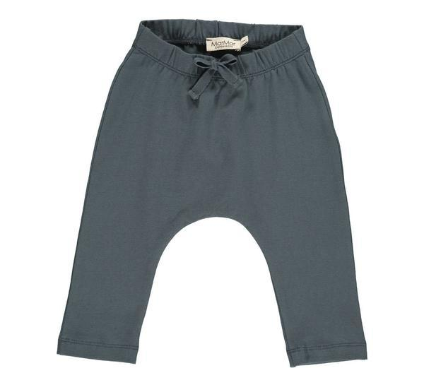 MarMar Pico Baggy Baby & Toddler Pants with drawstring