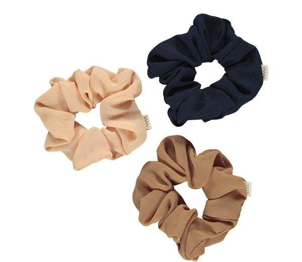 Girls Hair Scrunchie | MarMar Hair Accesories