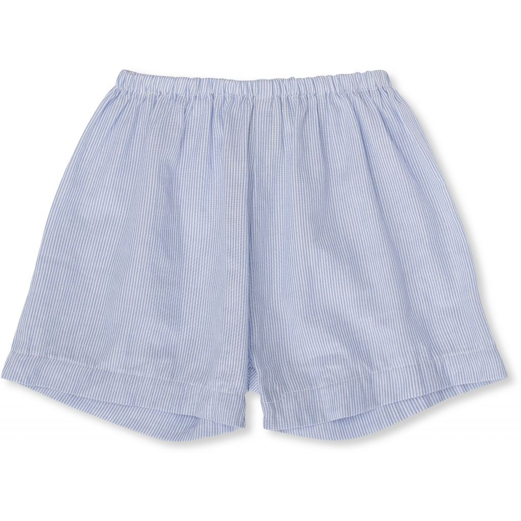 Konges Sloejd Umami Baby & Kids Shorts