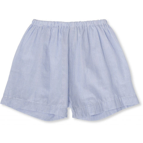Stripy Reya Bottoms Ivy (4-5 years only)