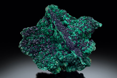 Phil's Top Ten Mineral Localities of the World – The
