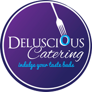 Deluscious Catering