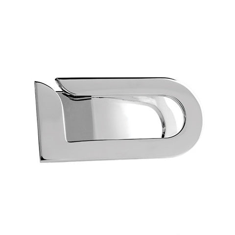 Bracaletti Money Clip - The Stylish Man