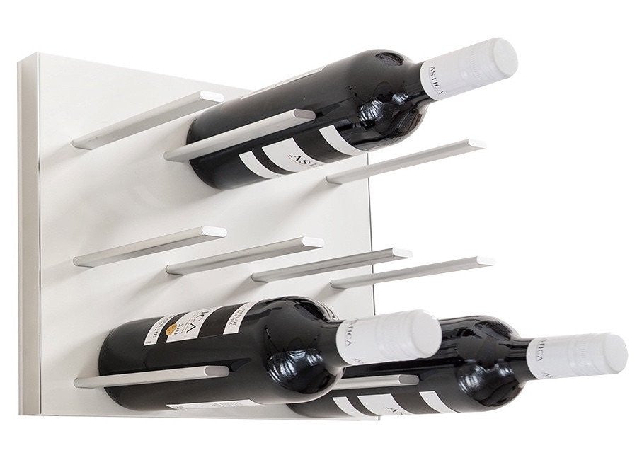 STACT Wine Rack - The Stylish Man