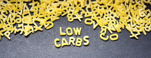 Why Low Carb is Important