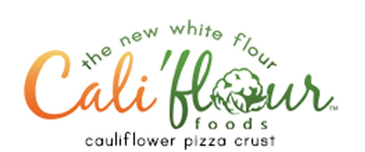 Image result for califlour foods