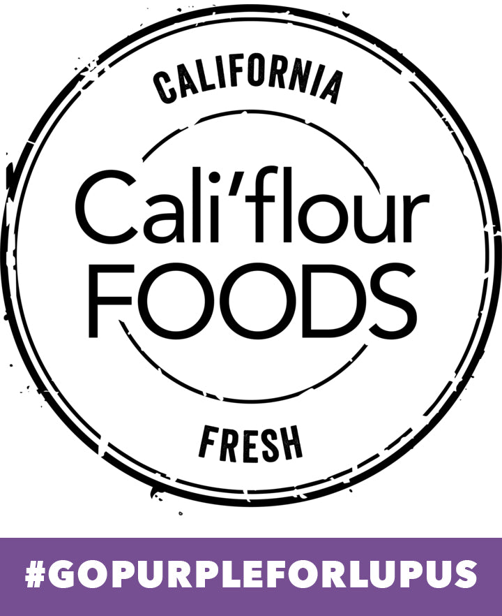 California Pizza Kitchen Nutrition Cauliflower Crust