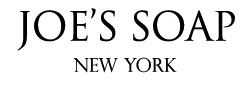 JOE'S SOAP NEW YORK Inc.
