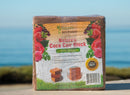 Nature's Coco Coir 11-Pound Block