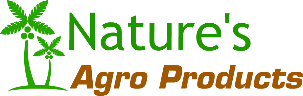 Nature's Agro Products