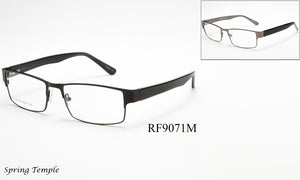 MEN'S READING GLASSES