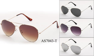 AS7043-T - GOGOsunglasses, IG sunglasses, sunglasses, reading glasses, clear lens, kids sunglasses, fashion sunglasses, women sunglasses, men sunglasses