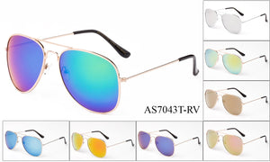 AS7043T-RV - GOGOsunglasses, IG sunglasses, sunglasses, reading glasses, clear lens, kids sunglasses, fashion sunglasses, women sunglasses, men sunglasses